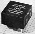 120px-Modular_opamp.png