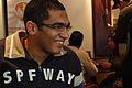 Mohamed ouda.JPG