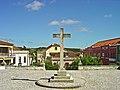Moita dos Ferreiros - Portugal (4151563838).jpg