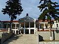 Moldovan monastery.jpg
