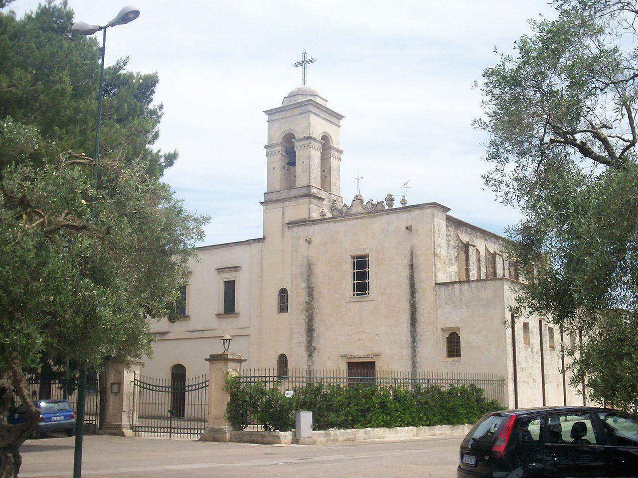Monastero di Martano.jpg