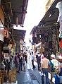 Monastiraki flea market4.jpg