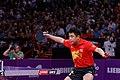 Mondial Ping - Men's Singles - Final - Zhang Jike vs Wang Hao - 20.jpg