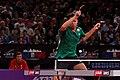 Mondial Ping - Men's Singles - Round 4 - Kenta Matsudaira-Vladimir Samsonov - 41.jpg