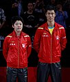 Mondial Ping - Mixed Doubles - Final - 72.jpg