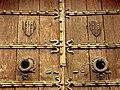 Monestir de Santes Creus (Aiguamúrcia) - 25.jpg
