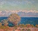 Monet - View of Cap d'Antibes, 1888.jpg