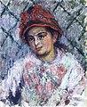 Monet - blanche-hoschede.jpg