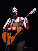 Monique Brumby, November 2005, Canberra