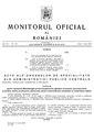 Monitorul Oficial al României. Partea I 2002-07-02, nr. 472.pdf