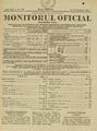 Monitorul Oficial al României. Partea a 2-a 1944-11-30, nr. 278.pdf