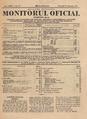 Monitorul Oficial al României. Partea a 2-a 1945-01-31, nr. 024.pdf
