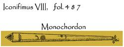 Monocordio.png