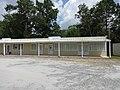 Monroe County Sheriff's Office, High Falls Substation.JPG