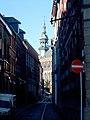 Mons (Belgique).jpg