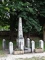 Mont-Louis - Monument aux morts.jpg