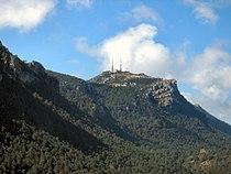 Mont Caro (enhanced).jpg