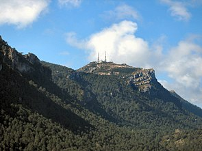 Mont Caro (enhanced).jpg