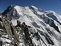 Mont blanc from aiguille du midi august 2010.JPG
