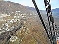Montagna - panoramio.jpg