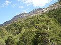 Montagnesdasco.jpg
