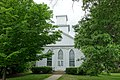 Montague Common Hall - Montague, Massachusetts - DSC06659.jpg