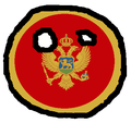 Montenegroball.png