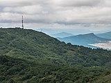 Montes de Vitoria - Busto 04.jpg