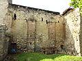 Montgru-Saint-Hilaire-FR-02-prieuré-02.jpg