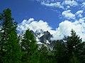 Monti della Val Ferret.jpg