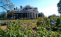 Monticello20111016b.jpg