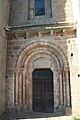 Montjaux portail.JPG