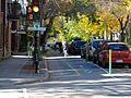 Montréal Mont-Royal 334 (8213031369).jpg