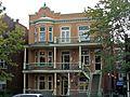 Montréal rue St-Denis 365 (8213778200).jpg