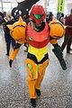 Montreal Comiccon 2015 - Samus (19458499105).jpg