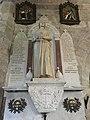 Monument.aux.morts.Saint-Clément.Ardèche.jpg