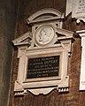 Monument à Arthur Dutert - église Saint-Louis-des-Français à Rome.jpg