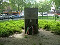 Monument Susa (Milan) 4.JPG