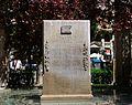 Monument als Maulets de València.JPG