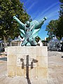 Monument arméniens aix.jpg