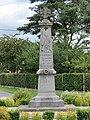Monument aux morts Bacqueville.jpg