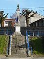 Monument aux morts de Dampierre-sur-Boutonne2.JPG
