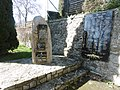 Monument aux morts de La Verrie.jpg