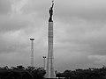 Monument de l'etoile rouge de cotonou.jpg