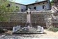 Monument morts Vauxrenard 7.jpg