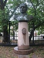 Monument to Pavel Nakhimov, Mykolaiv.jpg