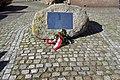 Monument voor de 1e Poolse Pantserdivisie te Goor.jpg