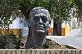 Monumento a Blas Infante (34804193844).jpg