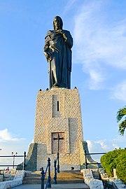 Guayaquil - Wikiviajes