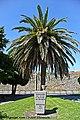 Monumento em Homenagem aos Civis e Militares do Ultramar - Sabrosa - Portugal (10043014046).jpg